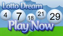 LOTTO DREAM