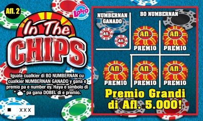 In The Chips